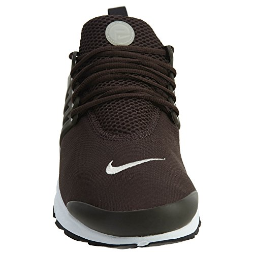 0 Presto Pointure Beige Essential Couleur Air Nike Marron 40 848187200 zAx65waq4