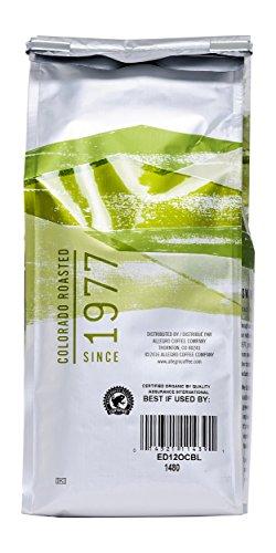 Allegro-Coffee-Organic-Continental-Blend-Ground-Coffee-12-oz