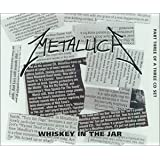 Whiskey in the Jar - Part 3