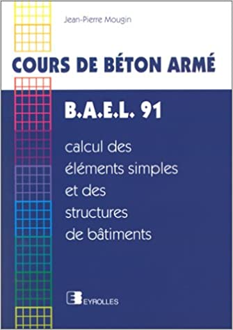 TÉLÉCHARGER BAEL 91 PDF GRATUIT GRATUIT