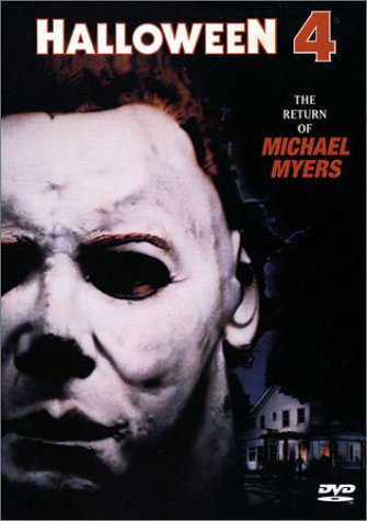 (Halloween 4: The Return of Michael)