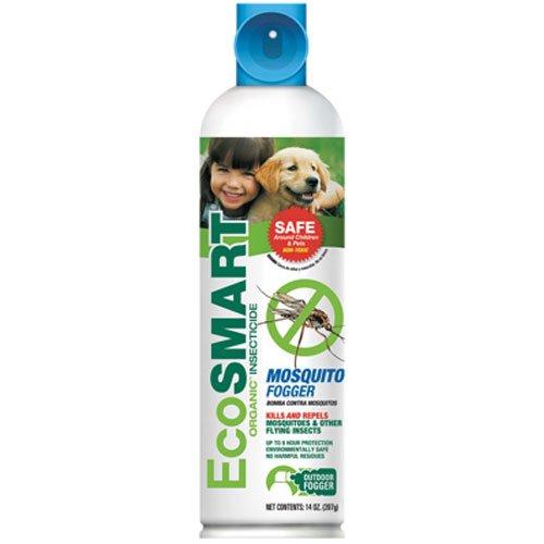 ecosmart spray - 6