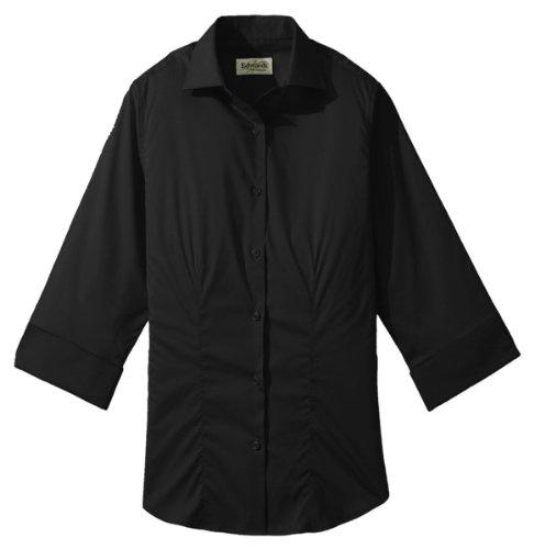 Edwards Short Sleeve Blouse - 2