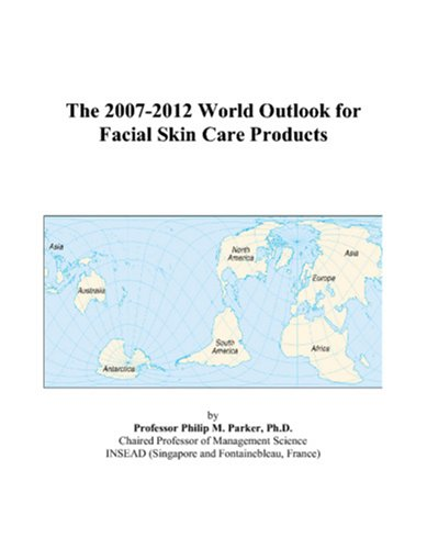 Skin Care Product Development - 6