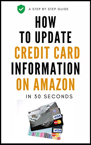 card credit services account - 5