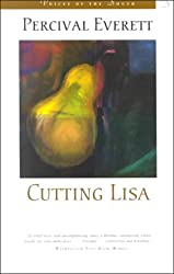 Cutting Lisa: A Novel (Voices of the South)
