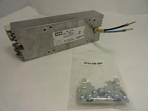 keb-10e4t60-0001-hf-filter-30a-240vac-inverter-new-in-a-box