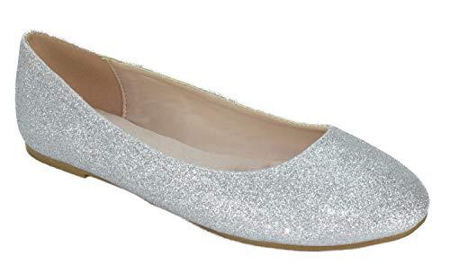 soda shoes ballet - 7