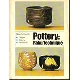 Pottery, Finn Lynggaard, 0442299796