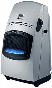 DeLonghi Blue Flame VBF - Calefactor