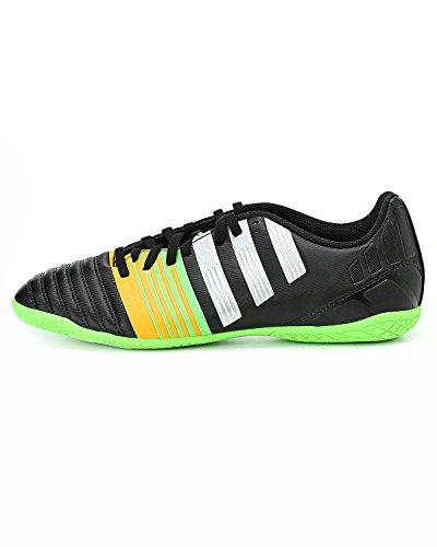 adidas football shoes dubai