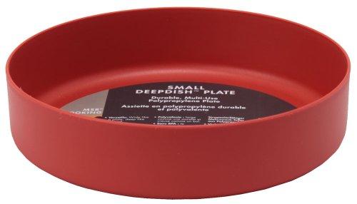 msr deep dish - 6