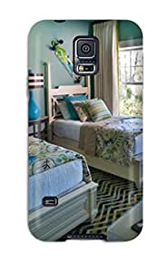 Galaxy Cover Case - ZrnCEGy9679OEHeY (compatible With Galaxy S5)