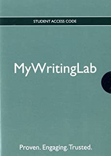 my writing lab pearson mastery quiz answers