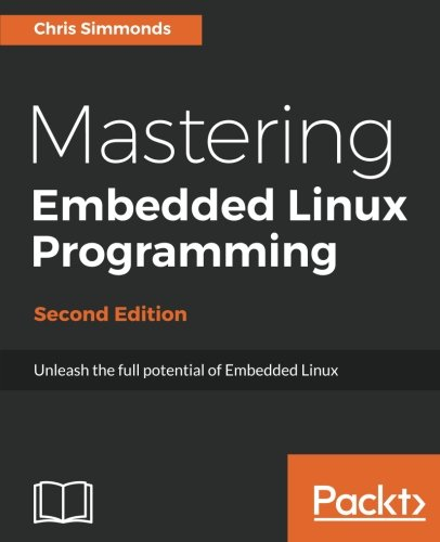 the linux programming - 3