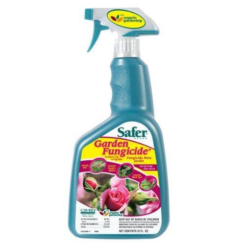 garden-fungicide-32-fl-oz