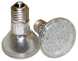 VFL Par 20-LED Floodlight Bulb (B000G7X018)   Amazon price tracker / tracking, Amazon price history charts, Amazon price watches, Amazon price drop alerts