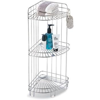 Organize It All 1755W Bathroom Caddy