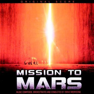 mar mission to mars movie - photo #11
