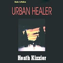Urban Healer