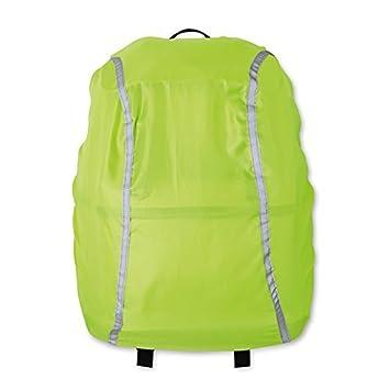 Tucuman Aventura - Cubre mochilas reflectante: Amazon.es: Deportes y aire libre