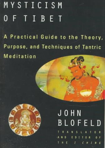 Buy Bodhisattva of Compassion: The Mystical Tradition of Kuan Yin