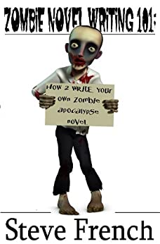 how to write a really good essay zombies