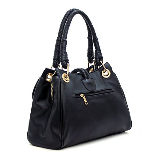 robert-matthew-kate-shoulder-bag-black