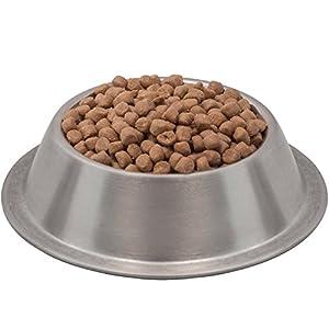 Wysong Fundamentals Canine/Feline Formula Dry Dog/Cat Food