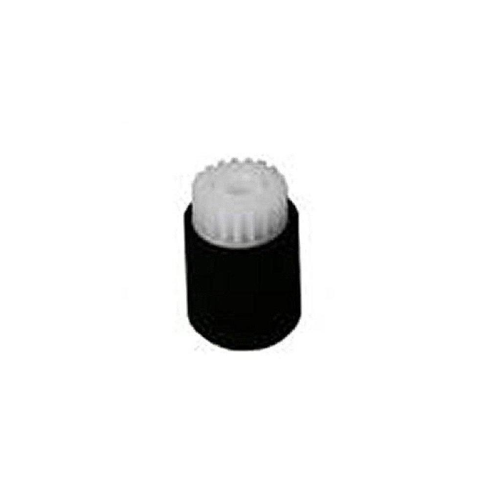 Altru Print CF064A-AP (CF064-67902) Maintenance Kit for HP Laserjet Enterprise 600 M601 / M602 / M603 (110V) Includes RM1-8395 Fuser, Transfer Roller & Tray 1/2 / 3 Rollers by Altru Print (Image #8)