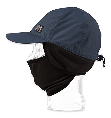 Outdoor Research Boiler Cap, Indigo, ()