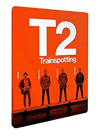 how to watch t2 trainspotting online