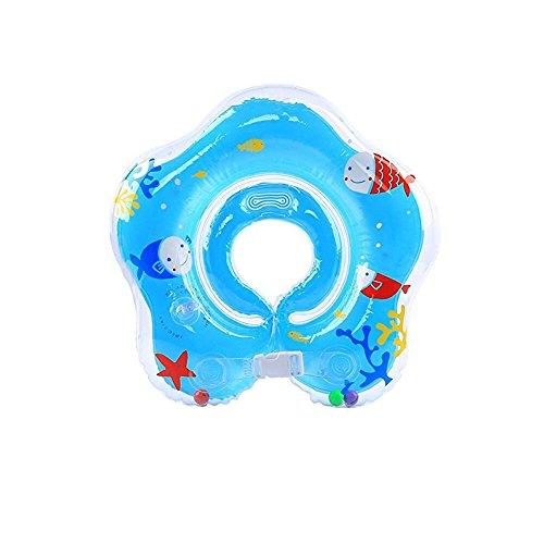 infant bath ring - 3