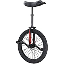 Diamondback Bicycles LX Wheel Unicycle