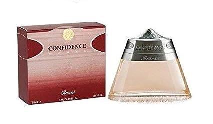 Rasasi y peso ligero Homme - Colonia De imitación Parfum frascos De para De manga corta