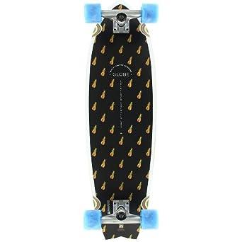 Globe Chromantic Cruiser 33 Skateboard 10525055