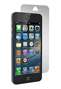 Gadget Guard Screen Protector for iPhone 5 - 1 Pack - Retail Packaging - Clear