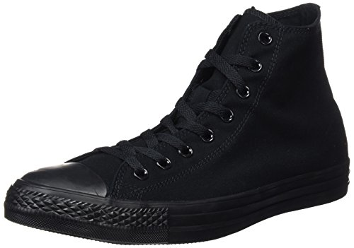 converse-mens-chuck-taylor-high-top-sneaker-black-monochrome-8-m