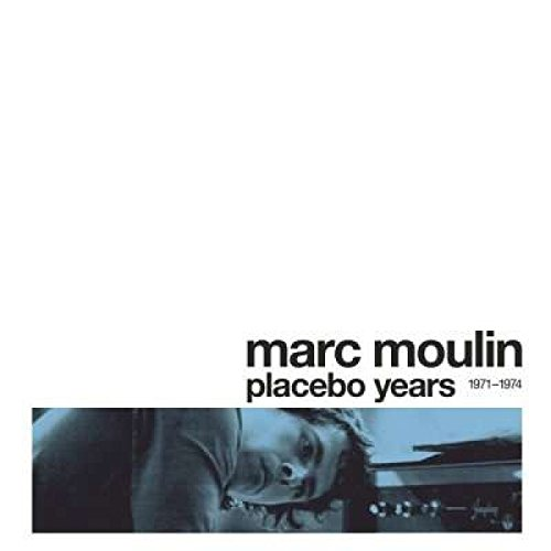 Placebo Years [VINYL]