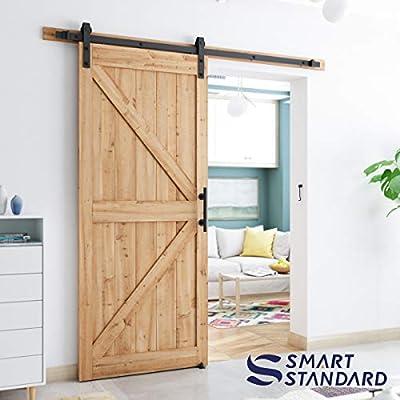 J Shape [Single Door]