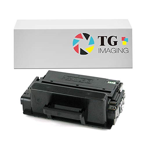 TG Imaging Compatible Toner Replacement for Samsung MLT-D203