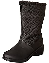 Amazon Com Totes Boots Shoes Clothing Shoes Amp Jewelry