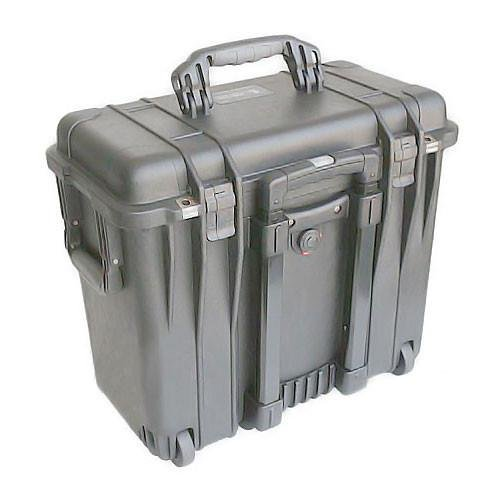 Pelican 1440 Case With Office Dividers