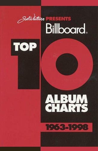billboard top albums - 4