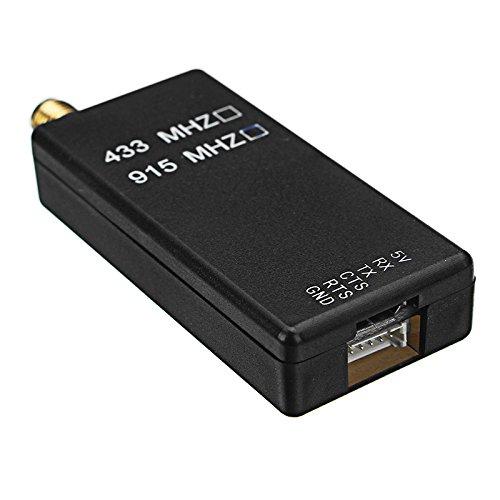 suministro directo de los fabricantes 915Mhz LaDicha 500Mw 3Dr 3Dr 3Dr Radio Telemetría 433 MHz 915 para Mwc Apm Pixhawk Pirata para RC Drone - 915Mhz  envío gratis