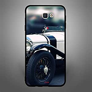 Samsung Galaxy J7 Prime Vintage Classic