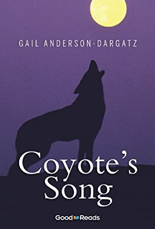 book cover of Coyote\'s Song