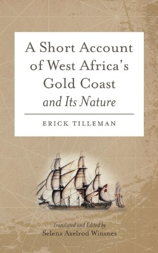 a-short-account-of-west-africas-gold-coast-and-its-nature