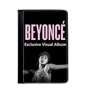 Printing Beyonce Screen Protector Covers Desiger Back Phone Case For Teen Girls For Ipad Mini/Mini2 Apple Choose Design 3