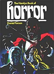 The Hamlyn Book of Horror